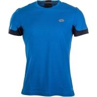 Lotto BRYAN RN - Pánské tričko