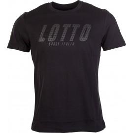 Lotto AARON LEISURE ATHLETIC MAN