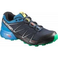 Salomon SPEEDCROSS VARIO - Pánská běžecká obuv