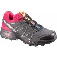 Salomon SPEEDCROSS VARIO W - Dámská běžecká obuv