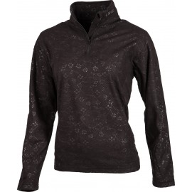 Hi-Tec LADY ELZA FLEECE