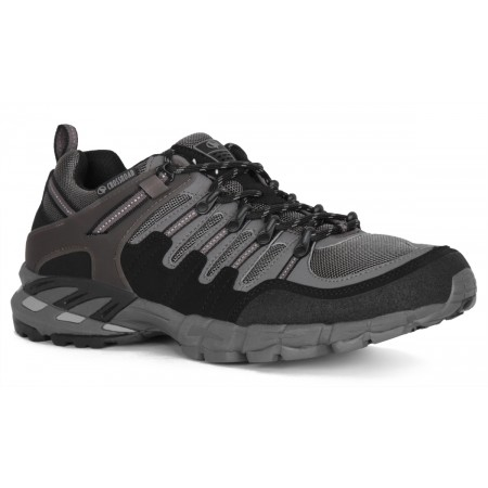Pánská treková obuv - Crossroad JEWEL