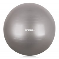 Aress Gymnastics GYM BALL 100cm - Gymnastický míč