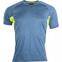 Lotto T-SHIRT FLASHRIDE - Pánské sportovní triko