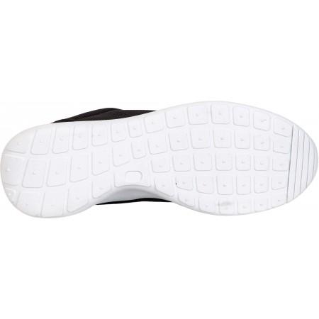 Pánská obuv - Lotto EVERT - 3