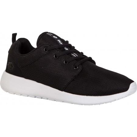 Pánská obuv - Lotto EVERT - 1