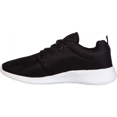 Pánská obuv - Lotto EVERT - 4