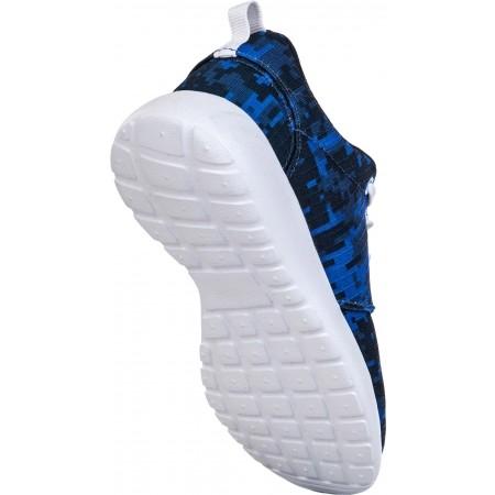 Chlapecká obuv na volný čas - Lotto LYDE - 5