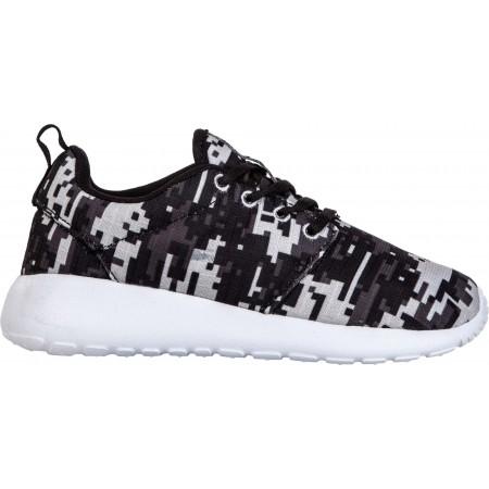 Chlapecká obuv na volný čas - Lotto LYDE - 11