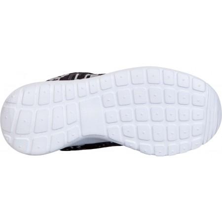 Chlapecká obuv na volný čas - Lotto LYDE - 12