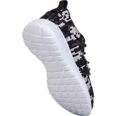 Chlapecká obuv na volný čas - Lotto LYDE - 14
