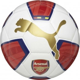 Puma ARSENAL FANWEAR BALL