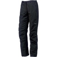 Swix Impulse M - Pánské kalhoty