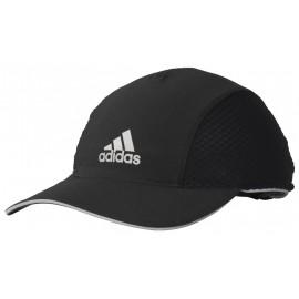 adidas RUN CLMCO CAP