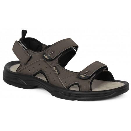 Pánské sandály - Crossroad MOSES - 1
