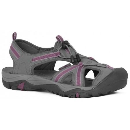Dámské sandály - Crossroad MADISON - 1