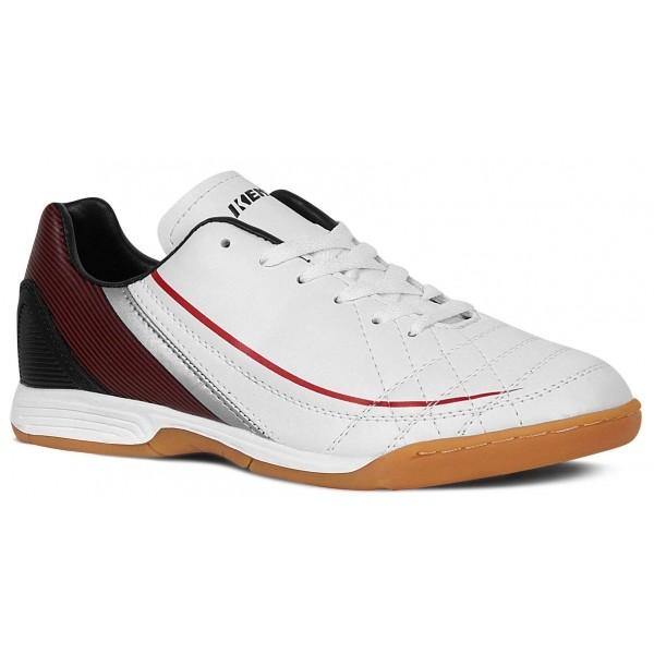 Kensis FUSION - Pánská sálová obuv