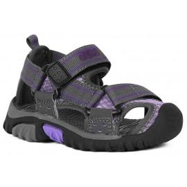 Crossroad MORTY - Dětské sandály