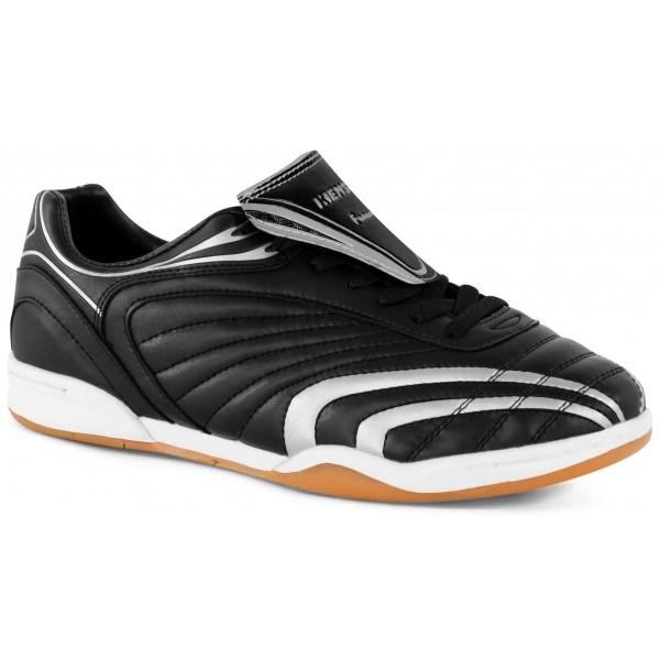 Kensis FRACO - Pánská sálová obuv