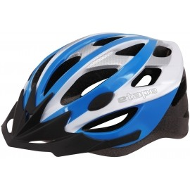 Etape TWISTER - Cyklistická přilba