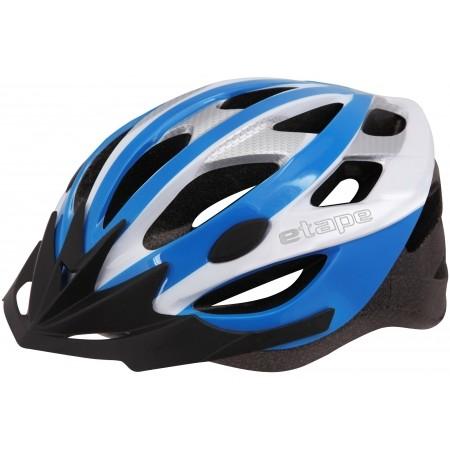 Cyklistická přilba - Etape TWISTER - 1