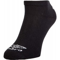 Umbro SPORT SOCKS 3 PACK - Sportovní ponožky