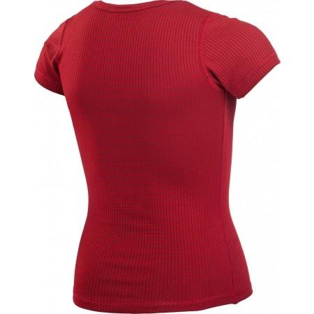 Dětské funkční tričko - Progress DT MS NKRD - 3