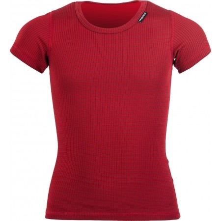 Dětské funkční tričko - Progress DT MS NKRD - 1