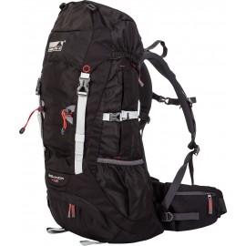 High Peak EQUINOX 42 - Turistický batoh