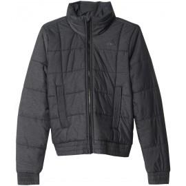 adidas ESSENTIALS PADDED JACKET - Dámská bunda