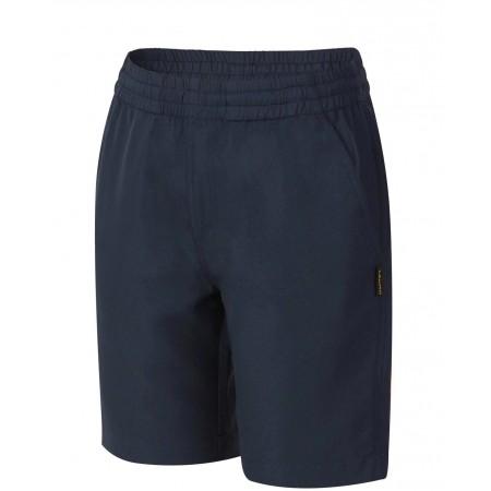 Chlapecké šortky - Lewro GORDY 140-170 - 1