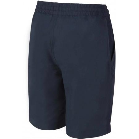 Chlapecké šortky - Lewro GORDY 140-170 - 2