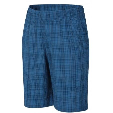 Chlapecké šortky - Lewro AMOS 140-170 - 1