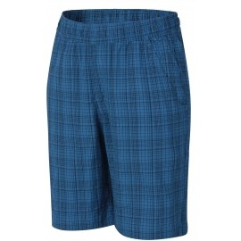 Lewro AMOS 116-170 - Chlapecké šortky