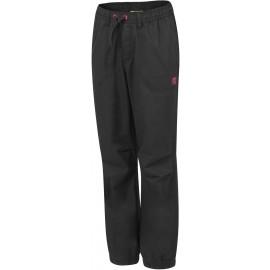 Lewro GABBY 92-146 - Dětské kalhoty
