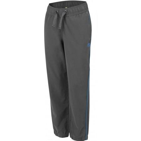 Dětské kalhoty - Lewro GERRY 140-170 - 1