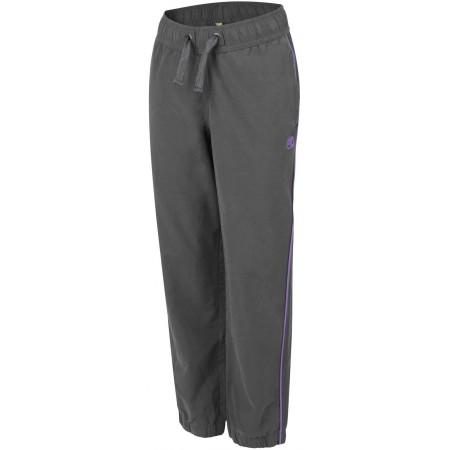 Dětské kalhoty - Lewro GERRY 140-170 - 3