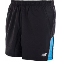 New Balance ACCELERATE 5 SHORT