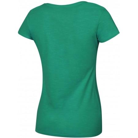 Dámské triko - Willard KELLY - 2