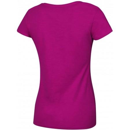 Dámské triko - Willard KELLY - 6