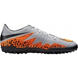 Nike HYPERVENOM PHELON II TF