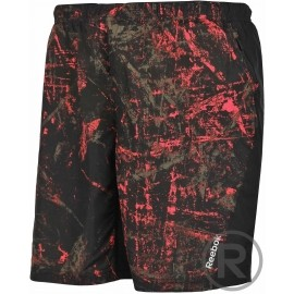 Reebok RUNNING ESSENTIALS 8 INCH SHORT A