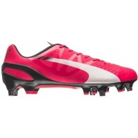 Puma EVOSPEED 1.3 Mixed SG - Kolíky