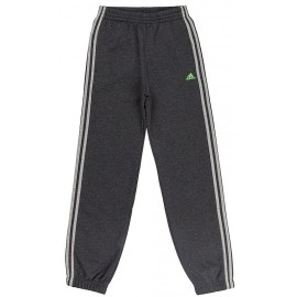 adidas ESSENTIALS 3S SWEATPANT CLOSED HEM