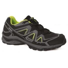 Crossroad JAXON II - Pánská trailová obuv