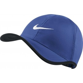 Nike FEATHERLIGHT ADJ CAP YTH