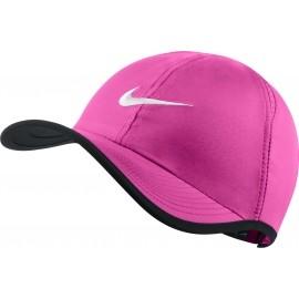 Nike FEATHERLIGHT ADJ CAP YTH