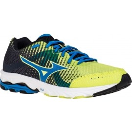 Mizuno WAVE ELEVATION