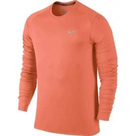 Nike DRI-FIT MILLER LS