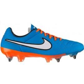 Nike TIEMPO LEGEND V SG-PRO